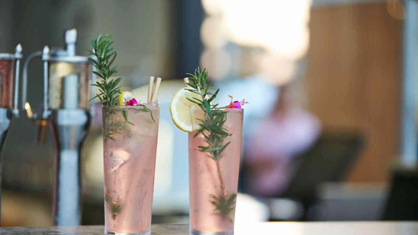 Pinkys20Signature20Drink20 20 Rottnest20 Island20 Iced20 Tea