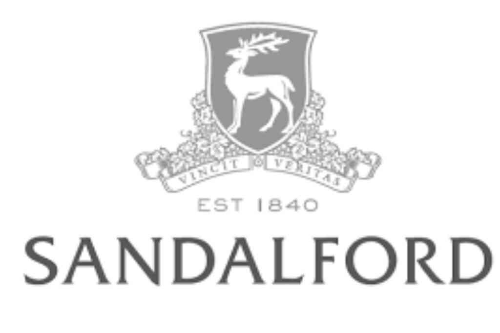 Sandalford