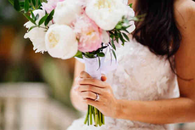 Karma Rottnest Bridal Open Day