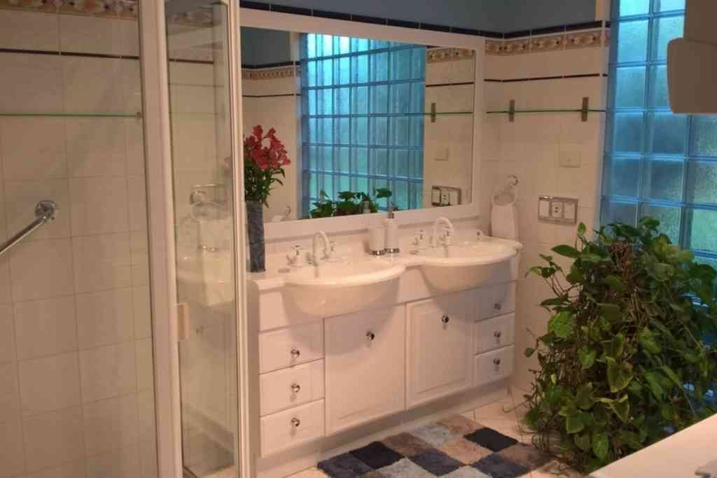 Thelookout Bathroom 1024X576Px