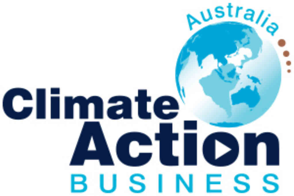 Climate Action Business 300X250