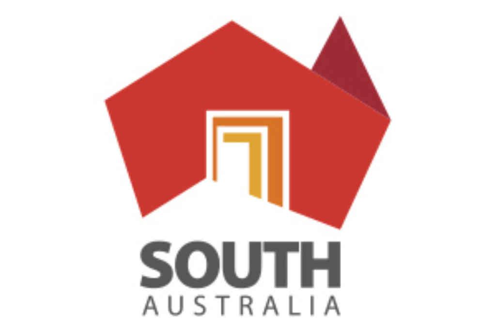 Brand South Australia 300X250