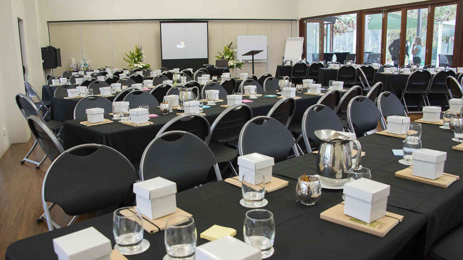 Conference1